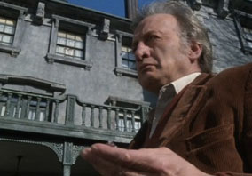 The Changeling (1979)