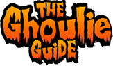 The Ghoulie Guide