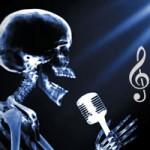 Ultimate Halloween Music Playlist