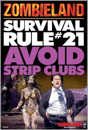 zomland_lg_rule4