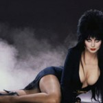 Elvira coming back to TV!