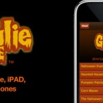 The Ghoulie Guide App is Here!