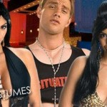 Jersey Shore Costumes