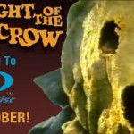 Dark Night Of The Scarecrow going to Blu-ray