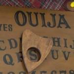 Legends of The Quija Board