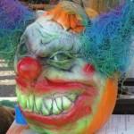 Master Pumpkin Carving
