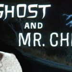 "Don Knotts in ""The Ghost and Mr. Chicken"""
