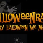 Tune In To Halloween Radio