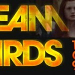 Don't Miss The Scream Awards Tonight