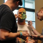 Monsterpalooza 2012 – Part 1