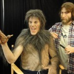 Monsterpalooza 2012 – Part Duex