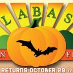 The Calabasas Pumpkin Festival is Back