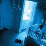 Can Children See Ghosts?
