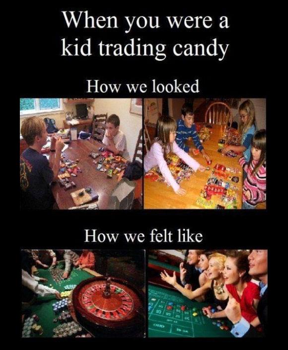 tradingcandy