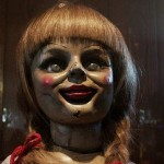 Are You Afraid Of Haunted Dolls?