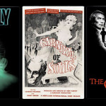 Ghoulie Guide Horror Movie Roundup
