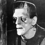 Frankenstein 200: a bicentennial celebration of Mary Shelley's Frankenstein