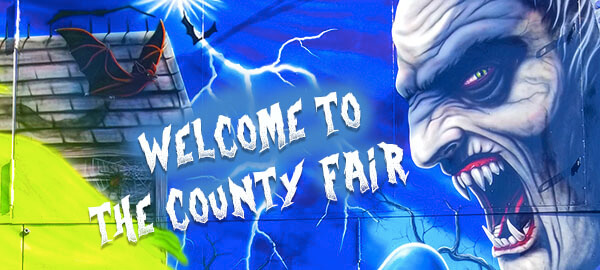 County Fair Horror