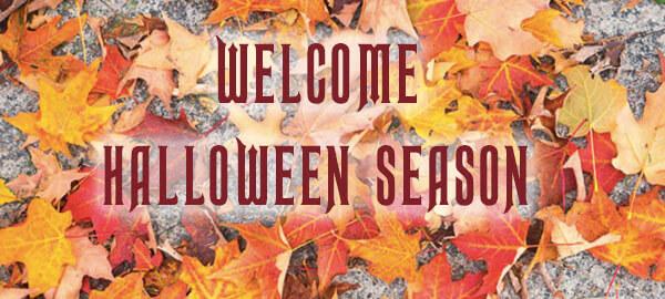 Fall season 2019